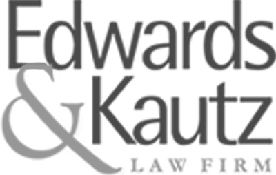 edwards-kautz-logo-bw